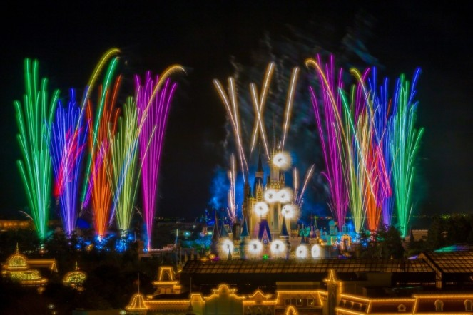 once-upon-a-time-tokyo-disneyland-duy-phan-photography-400x267@2x